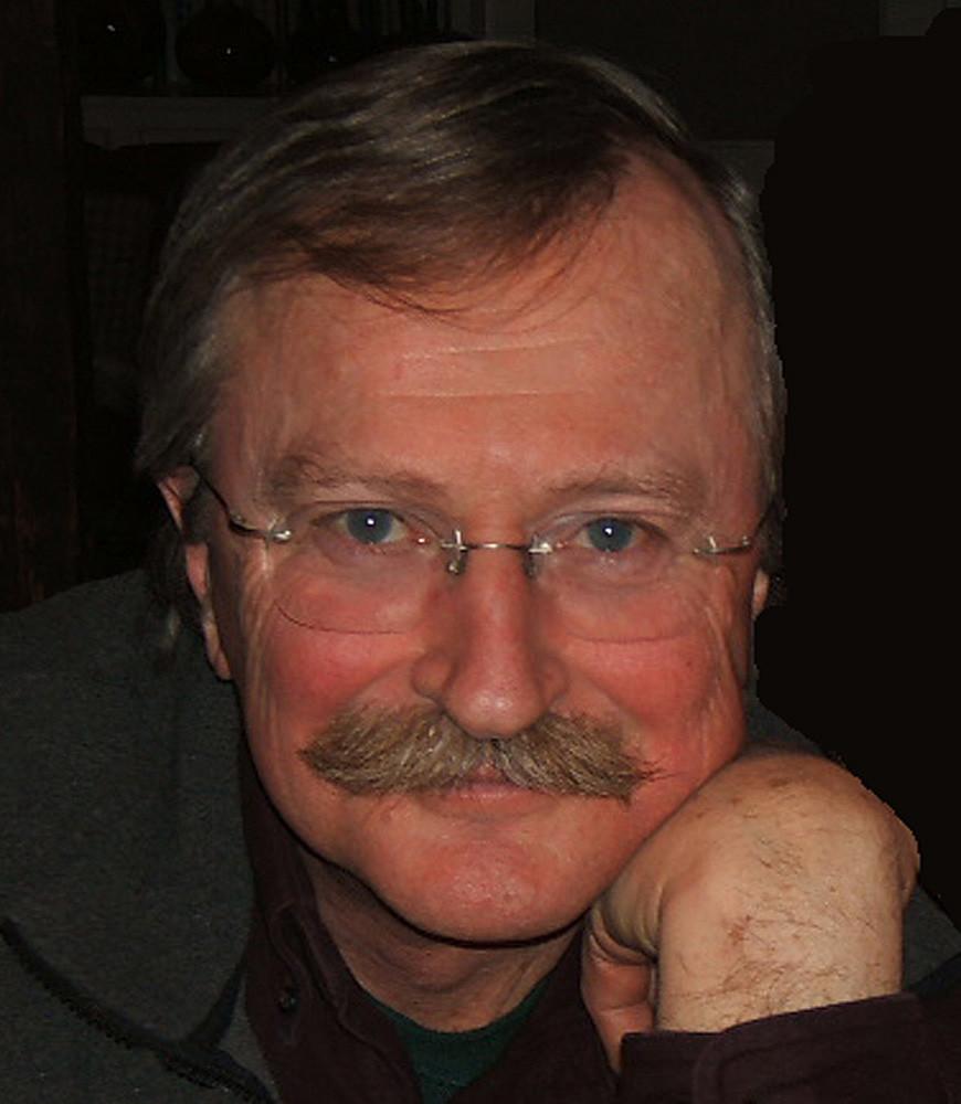 Richardson_Bob.jpg