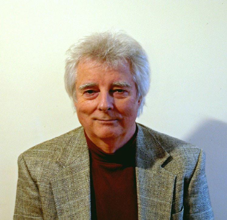 David Estey