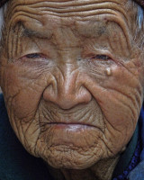 Smith_101 yr old Buddhist China_CMCA.jpg