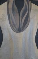 Sochor-garment2.jpg