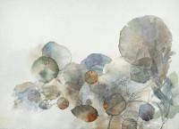 Deborah Ellis-leaves I  1.jpg