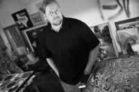 Eric Leppanen Studio 1.jpg