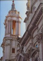 4_Steinmetz_Piazza_Navona_Rome_2012.jpg