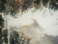 Deborah Ellis-pond edge 1.jpg