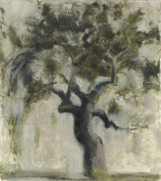 Wu-Apple Tree 2012 9 x 8.jpg