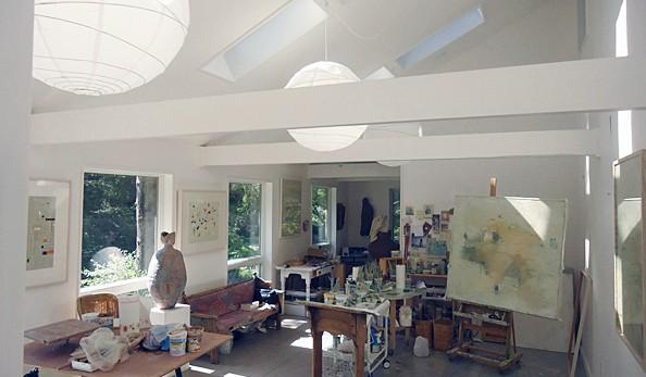 Ragna Bruno Studio