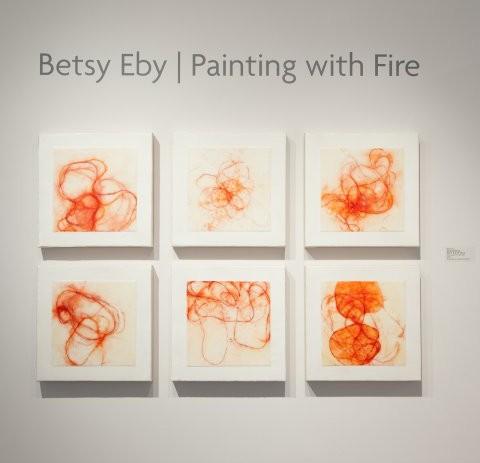 CMCA_2014_Betsy_Eby-006
