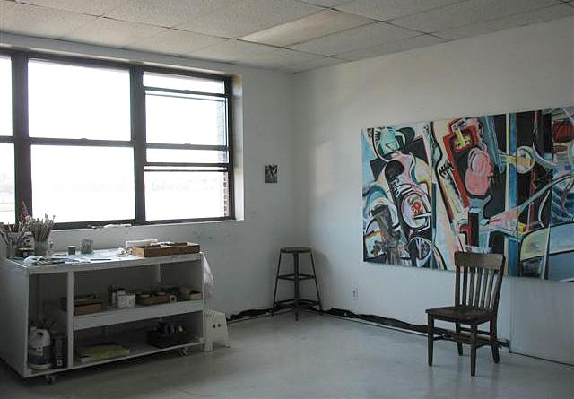 Elizabeth_Yamin-studio