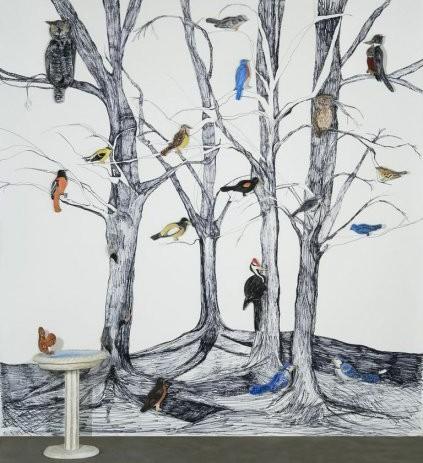 Sullivan_Bird Guide_2011