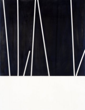 white_lines_III