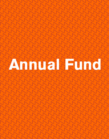 2016-cmca-annual-fund