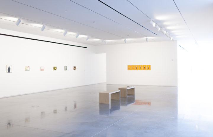 CMCA-CC-gallery-5
