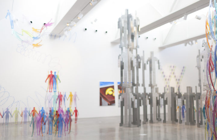 CMCA-CC-gallery-6