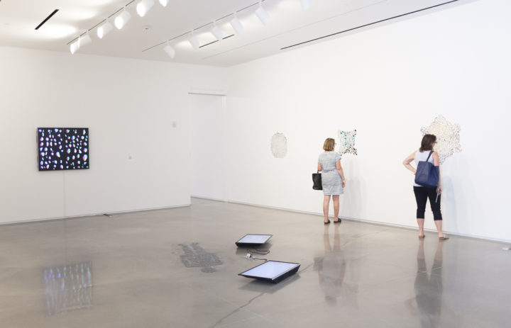 CMCA-CC-gallery-7