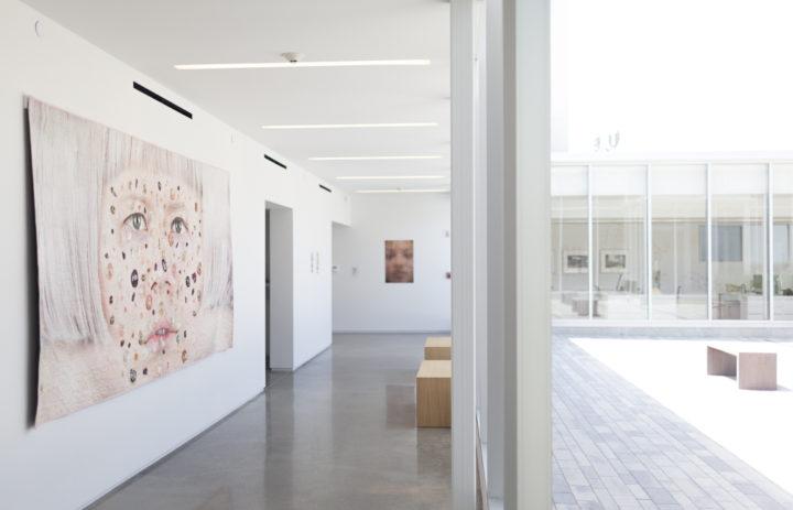 CMCA-CC-gallery-8