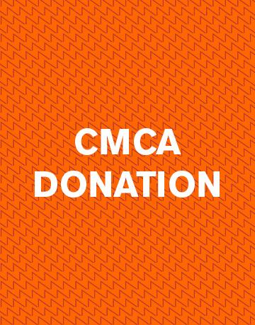 2016-cmca-donation