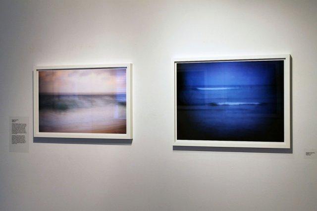 Mentor Exhibition-CMCA-Elizabeth Greenberg