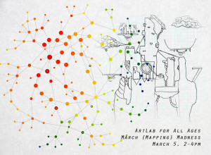2016-CMCA-ArtLab-March-Mapping-Madness-2