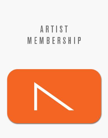2016_CMCA_membership_ARTIST