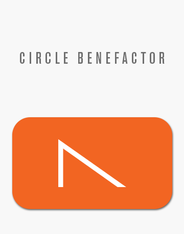 2016_CMCA_membership_CIRCLE-BENEFACTOR
