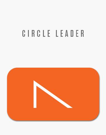 2016_CMCA_membership_CIRCLE-LEADER