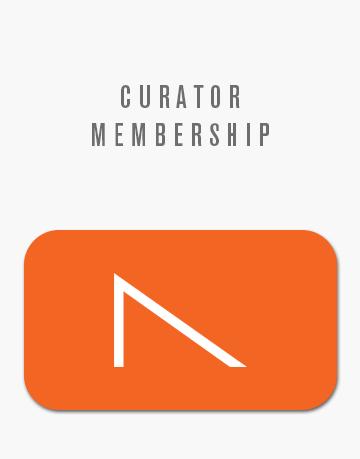 2016_CMCA_membership_CURATOR