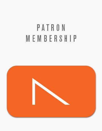 2016_CMCA_membership_PATRON