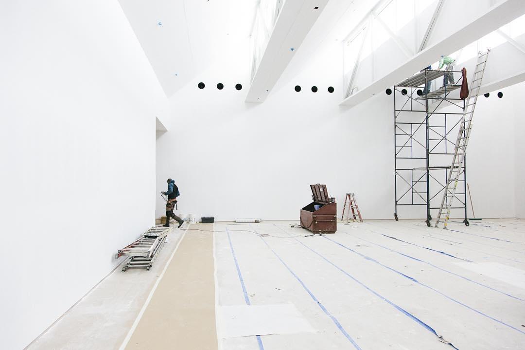 CMCA_main gallery