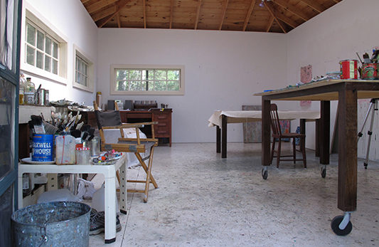 seidl-studio-rangeley-featured