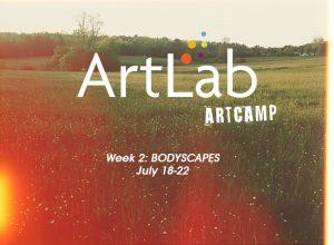 2016-CMCA-ArtLab-Summer-ArtCamp-wk2