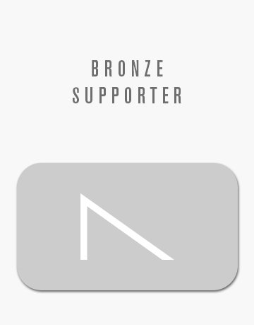 2016-CMCA-biz-supporter-bronze