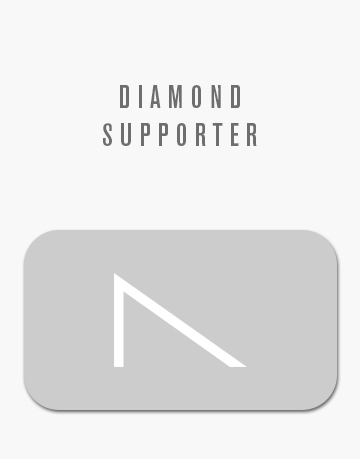 2016-CMCA-biz-supporter-diamond