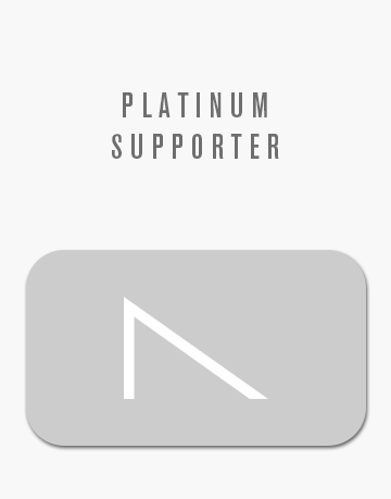 2016-CMCA-biz-supporter-platinun