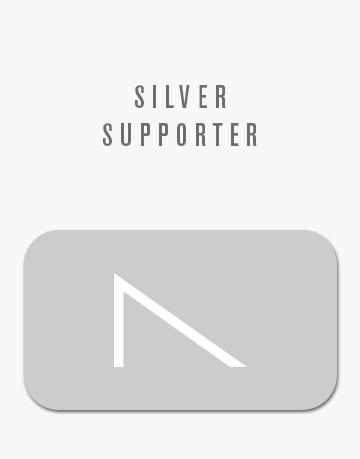 2016-CMCA-biz-supporter-silver