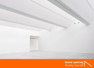 CMCA_grand_opening