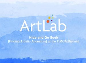 2016 CMCA ArtLab October-v2
