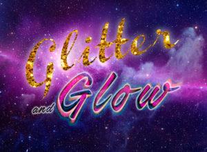 2016-glitter-and-glow-gfx
