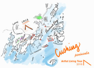 2016_CMCA_artful_living_tour-v3