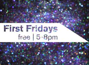 CMCA_first-fridays_slide-3