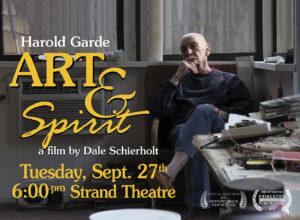 Harold Garde film fi-2