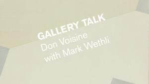 donvoisine-talk-fi-v2
