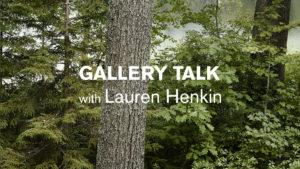 laurence-talk-fi