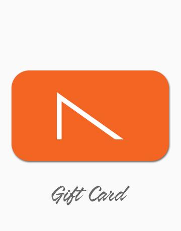 2016-cmca-gift-card-v3