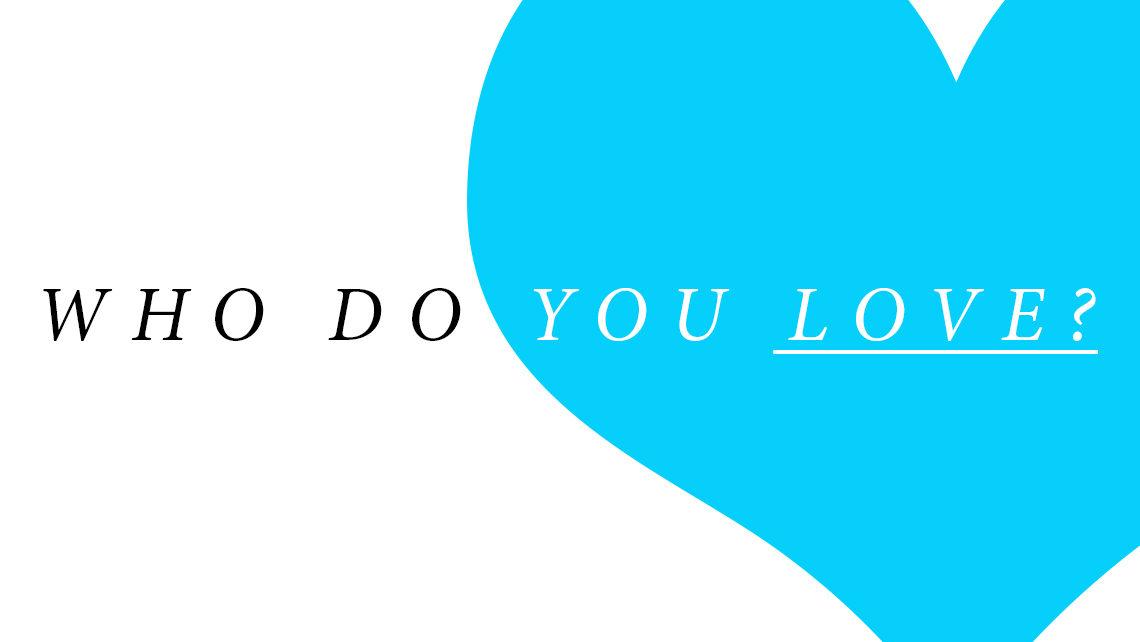 2016-cmca-who-do-you-love