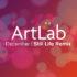 2016-dec-artlab-fi-v2
