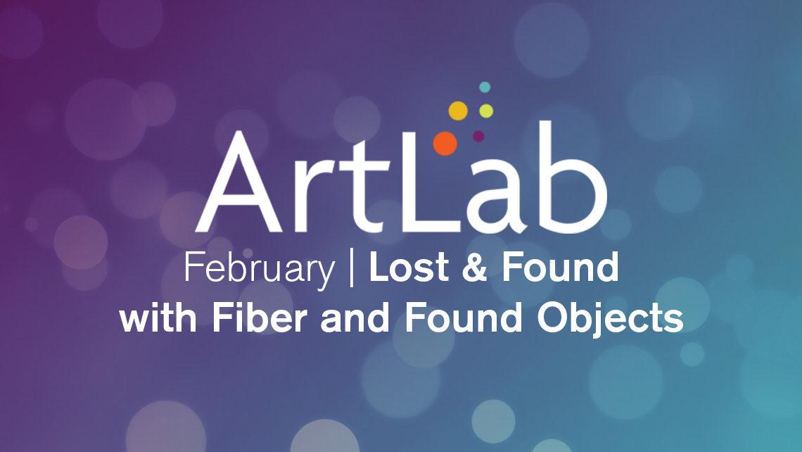 2017-cmca-feb-artlab-fi-v2
