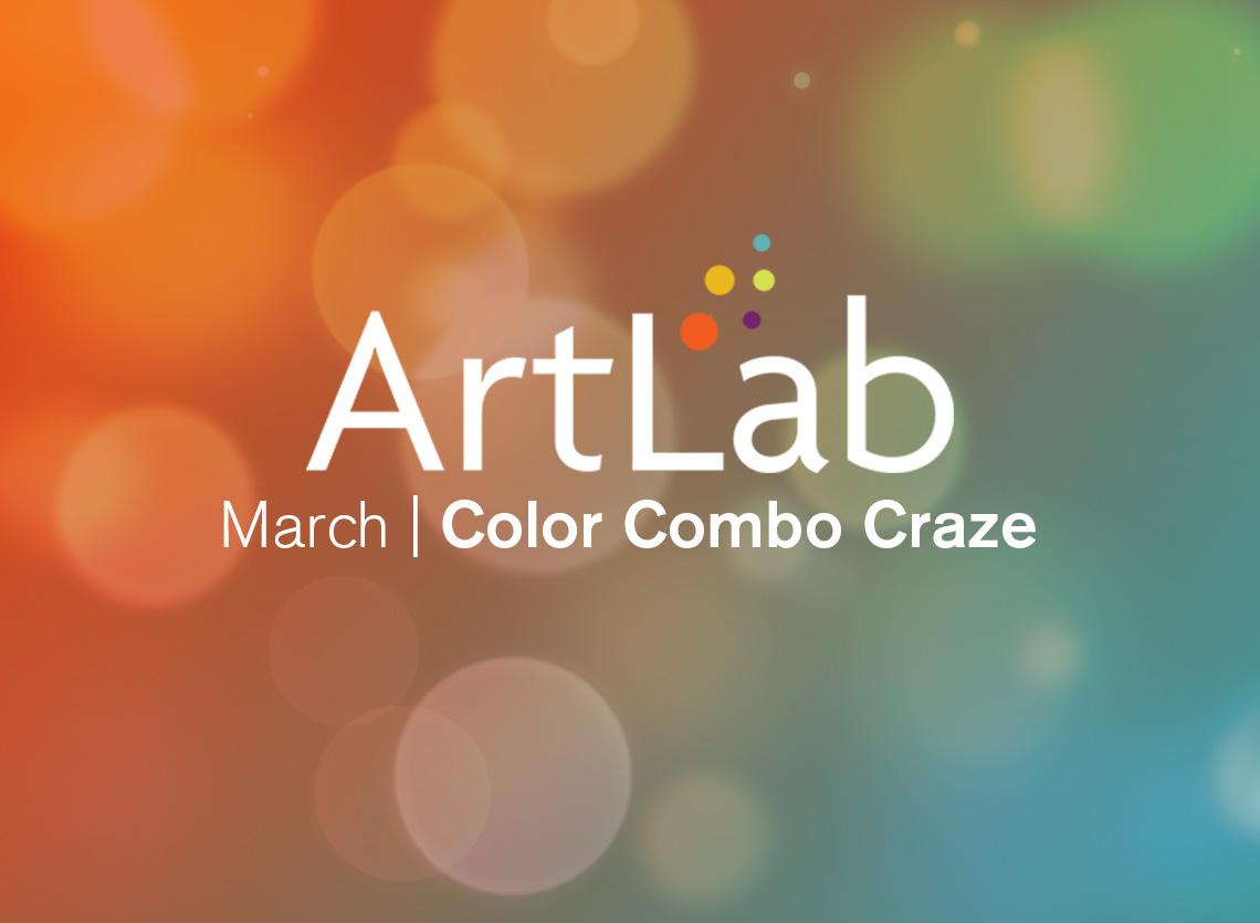 2017-cmca-march-artlab-fi-v2