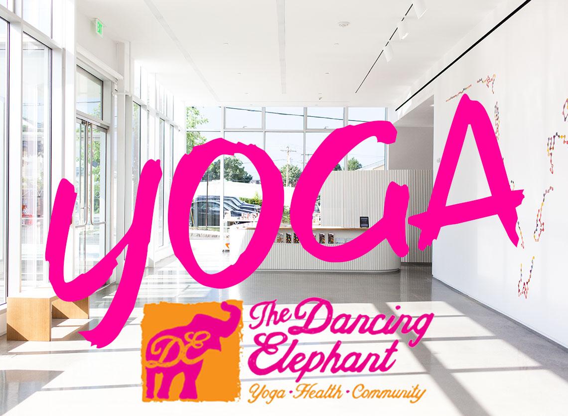 cmca-yoga