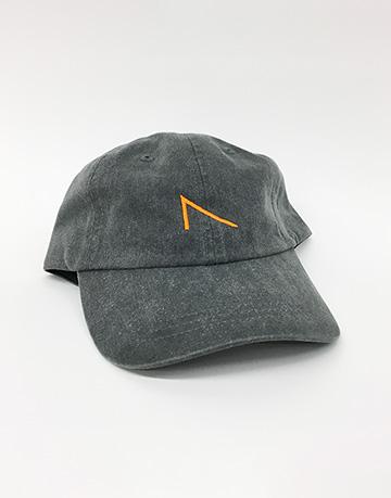 cmca-dad-hat