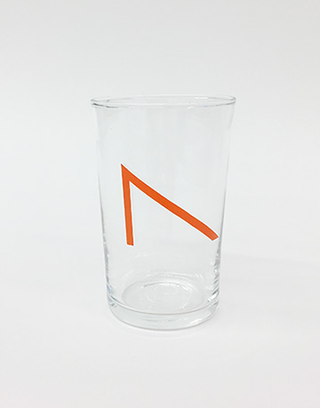 cmca-simple-glass